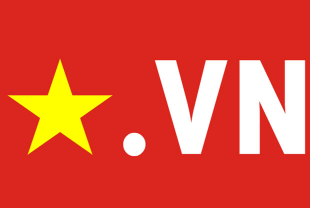 Đã cho phép chuyển nhượng tên miền Việt Nam